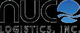 Nuco Logistics, INC