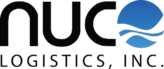 Nuco Logistics, INC